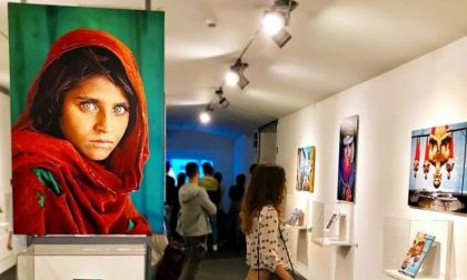 Brescia Photo Festival torna con Collections