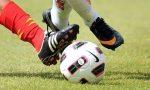 Calcio: il punto sui campionati (11a giornata)