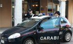 Pizzaioli in nero scatta la maxi multa da 11 mila euro