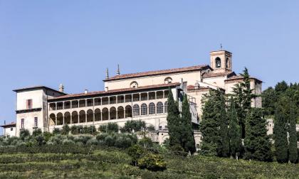 Convento dell'Annunciata c'è l'accordo per l'affitto