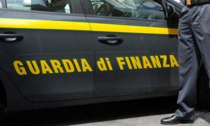 Controlli fiscali pilotati: Romano e Noli patteggiano