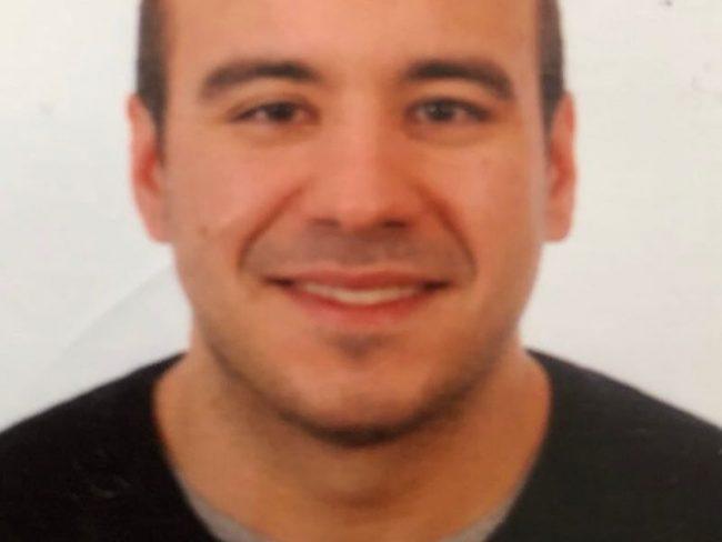 Addio a Nicola, morto a 22 anni in un incidente a Pontevico