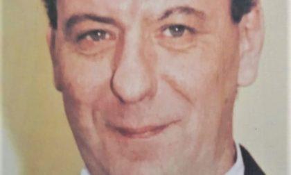 Malore fatale Mercoledì pomeriggio a Ghedi i funerali di Roberto Roscia