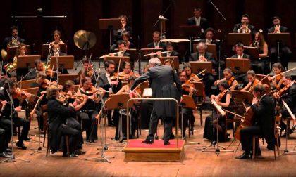 Festival pianistico internazionale parla russo: Čajkovskij, mon amour!