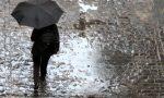 A novembre 2019 piogge record, in Lombardia più di così solo nel 2014