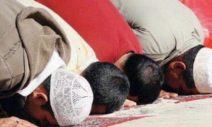 Grest islamico, l'esperimento a Segrate