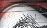 Scossa di terremoto vicino al Lago di Garda, la terra torna a tremare