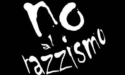 Torneo antirazzista a Palazzolo a favore dell'accoglienza