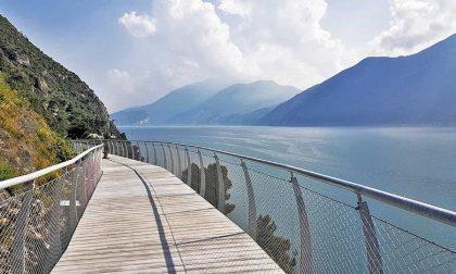Lombardia da record turistico, Brescia seconda solo a Milano per presenze
