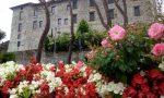 Visita al Castello del Carmagnola a Clusane