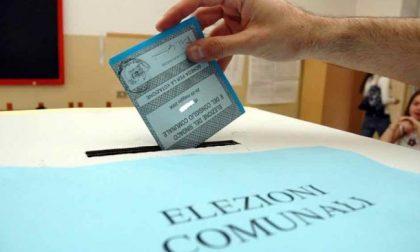 Affluenza alle urne buona alle 19 nei Comuni che scelgono anche il sindaco