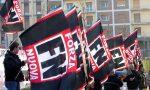 Forza nuova non correrà a Cologne: passo indietro col Centrodestra
