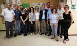 Quinzano ha scelto: Soregaroli confermato sindaco