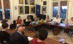 A Toscolano il primo Consiglio dopo elezioni