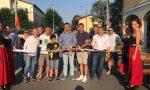 Sangria party: al via la Notte bianca di Pontoglio GALLERY