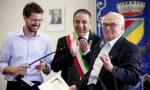 A Cologne meriti scolastici e riconoscimenti civici per la Festa Patronale
