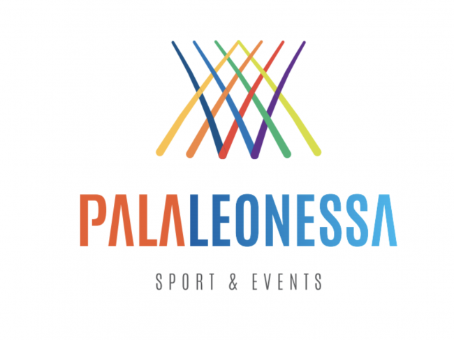 Palaleonessa