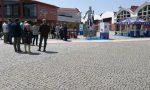 Capitan Acciaio a Brescia: economia circolare si concretizza in città