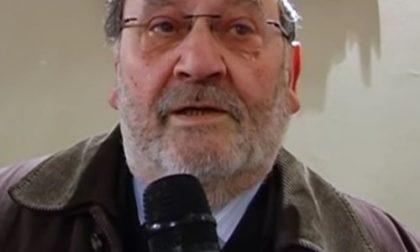 """Ultimo saluto al flerese Angelo Canori, """"uomo buono e generoso"""""""