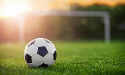 C'è l'integrazione tra Acd Ospitaletto e Acf Brescia Calcio femminile