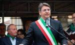 Coronavirus, sindaci Brescia Lega: Del Bono sta delirando. Invece di prendersela con la Regione solleciti il Governo