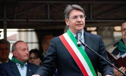Tav, Brescia «chiude» ai cantieri nel 2023