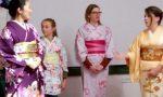 Tradizione giapponese: due eventi a Palazzolo
