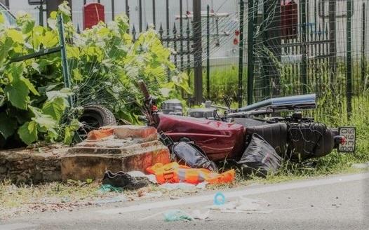 Incidente al Mugello: Ospitaletto e Castegnato piangono Mauro Grossi - Brescia Settegiorni