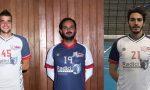 Nuove conferme e addii per il Team Volley Cazzago