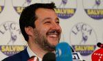 Salvini annulla l'incontro a Brescia. Nuovi impegni di governo