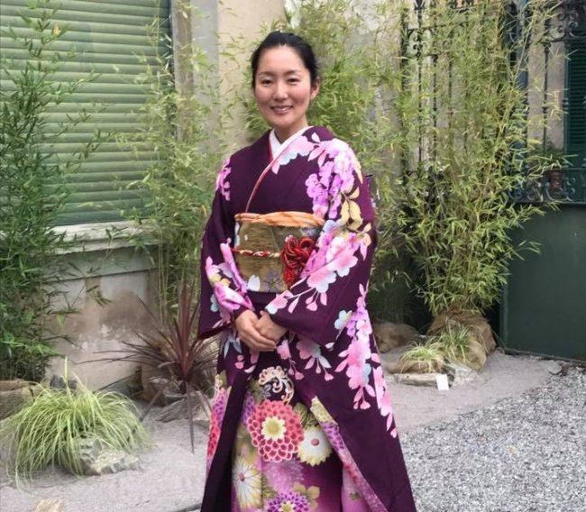 tradizione giapponese