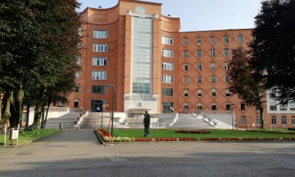 Meningite a Chiari: ricoverata bimba dell'asilo Mazzotti Bergomi
