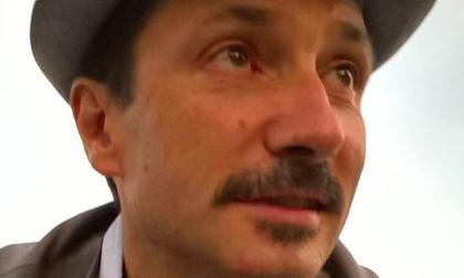 Una gara a pedali per ricordare il poncaralese Fabio Bianchi