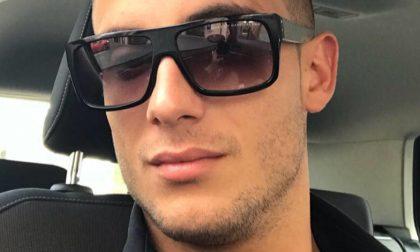 Incidente a Padenghe: è morto Roberto Miraglia di Calcinato, aveva 24 anni