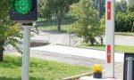 Incroci più sicuri in città grazie al contributo regionale