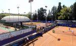 Manca la copertura economica, cancellato l'ATP Challenger di Manerbio