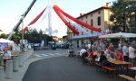 Grande successo per la Notte bianca di Cazzago San Martino