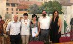 Anticipazioni Microeditoria: l'appuntamento torna a Chiari a novembre