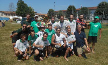 Borgo san Giacomo record: ventiquattro ore di partita di calcio