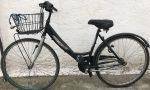 Quindici biciclette rubate trovate in stazione a Ghedi
