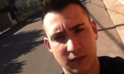 Scomparso Angelo La Rocca: l'appello dilaga oltre i confini nazionali