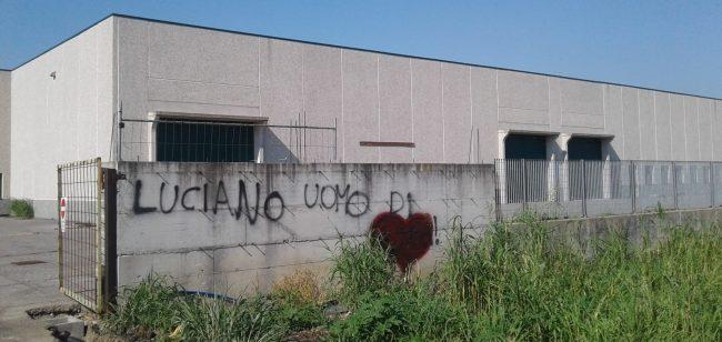 Casa Bau chiusura definitiva per il rifugio