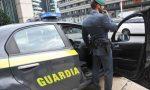Controlli fiscali pilotati: sette arrestati