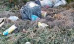 Terreni indecorosi, pioggia di multe a Calvisano tra le polemiche