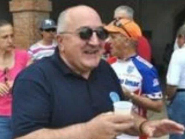 Mario Ragnoli trovato senza vita, era l'idraulico di Bedizzole