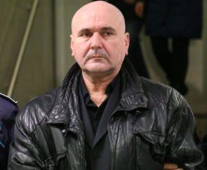 Ordinò la strage di Gornji Vakuf: Paraga è libero