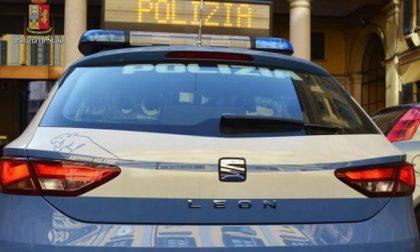 Avevano 11 chili di marijuana in valigia: arrestati due uomini
