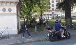 Maxi rissa in stazione a Monza: aggredito anche un nostro cronista VIDEO
