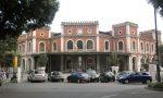 Stazione di Brescia attenzionata dalla Polizia di Stato