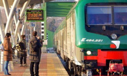 Verona-Treviglio-Milano tra le peggiori in Lombardia, a dicembre bonus per i pendolari